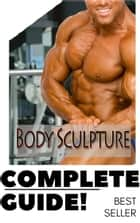 Body Sculpture eBook by Baptiste