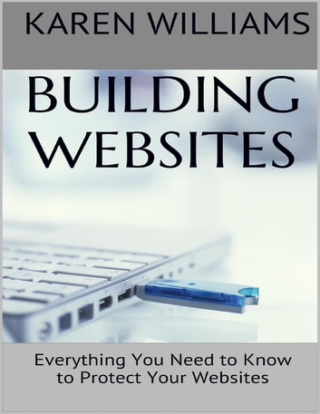 how to know websites are safe