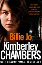 Billie Jo ebook by Kimberley Chambers