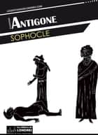 Antigone ebook by Sophocle