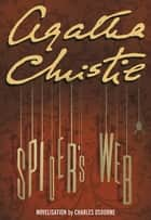Spider's Web ebook by Agatha Christie