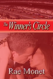The Winner's Circle ebook by Rae Monet