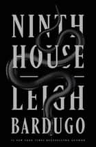 Ninth House E-bok by Leigh Bardugo