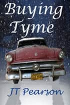 Buying Tyme ebook by JT Pearson