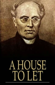 A House to Let ebook by Wilkie Collins,Charles Dickens,Elizabeth Gaskell