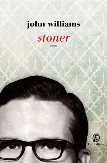 Stoner ebook by John Edward Williams