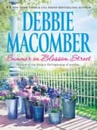 Summer on Blossom Street ebook by Debbie Macomber
