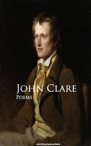 Poems ebook by John Clare