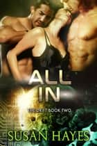 All In ebook by Susan Hayes