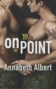 On Point 電子書 by Annabeth Albert