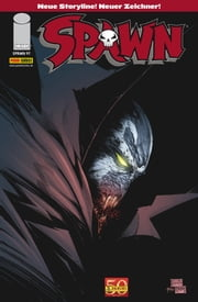 Spawn, Band 97 ebook by Todd McFarlane,Will Carlton