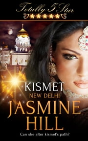 Kismet ebook by Jasmine Hill