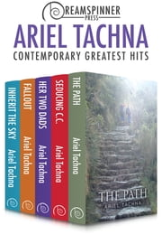 Ariel Tachna's Greatest Hits - Contemporary ebook by Ariel Tachna