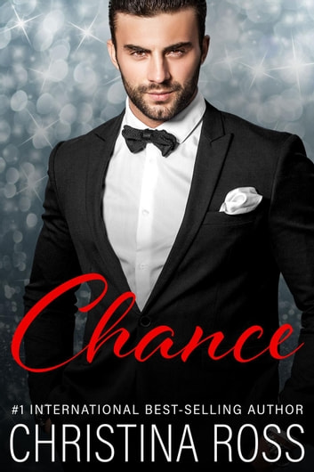 Chance - The One More Night Series, #1 ebook by Christina Ross
