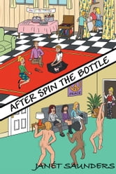 Spin the bottle2