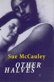 Other Halves ebook by Sue McCauley