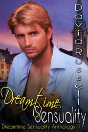 Dreamtime Sensuality ebook by David Russell
