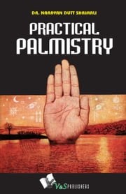 Practical Palmistry ebook by Dr. Narayan Dutt Shrimali