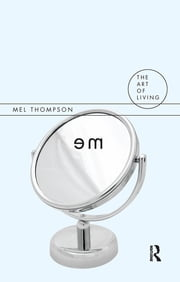 Me ebook by Mel Thompson