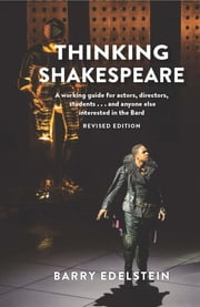 Thinking Shakespeare (Revised Edition)