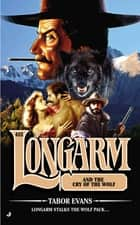 Longarm #412 ebook by Tabor Evans