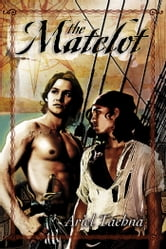 The Matelot ebook by Ariel Tachna