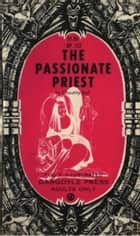 Passionate Priest ebook by Bell, Chastity