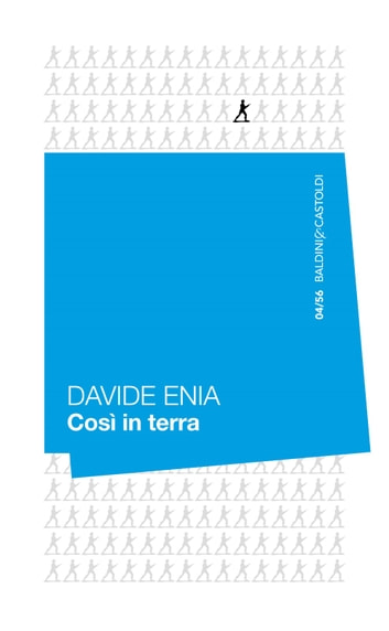 Così in terra ebook by Davide Enia