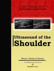 Ultrasound of the Shoulder ebook by Carlos F. Arend
