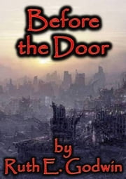 Before The Door ebook by Ruth Godwin