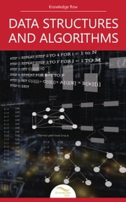 Data Structures and Algorithms - by Knowledge flow ebook by Kobo.Web.Store.Products.Fields.ContributorFieldViewModel