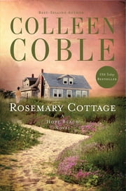 Rosemary Cottage ebook by Colleen Coble