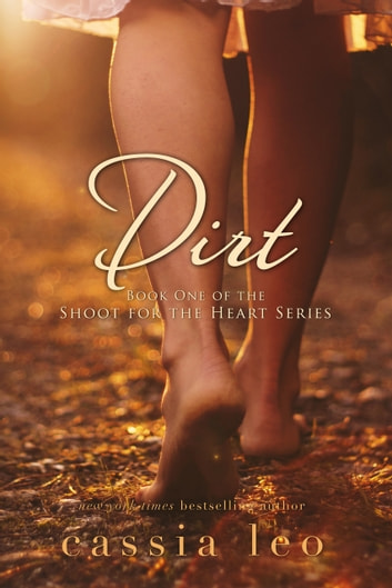 Dirt ebook by Cassia Leo
