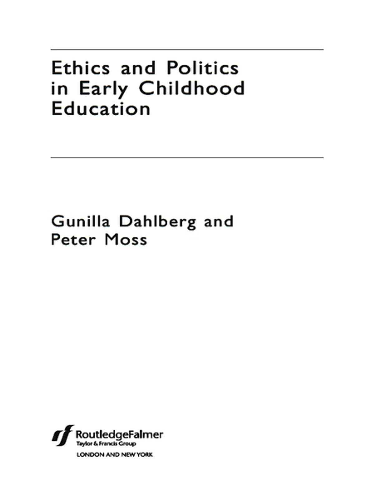 Educational and methodical manuals for preschool educational institutions 63