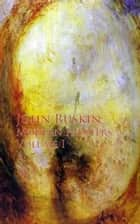 Modern Painters ebook by John Ruskin