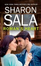 Roman's Heart ebook by