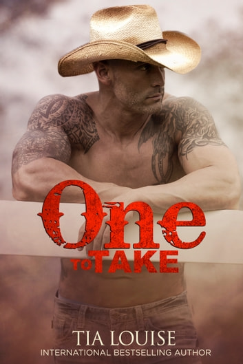 One to Take ebook by Tia Louise