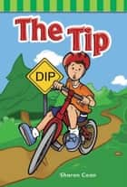 The Tip ebook by Sharon Coan