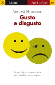 Gusto e disgusto ebook by Kobo.Web.Store.Products.Fields.ContributorFieldViewModel