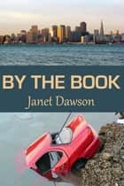 By the Book ebook by Janet Dawson