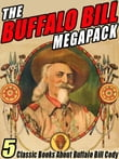 The Buffalo Bill MEGAPACK ®