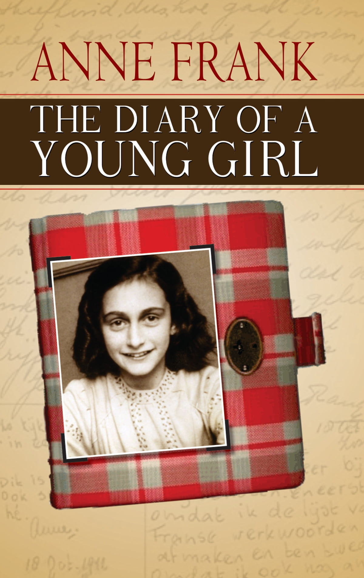 Diary Of A Fashion Mister Strictly Confidential: The Diary Of A Young Girl