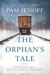 The Orphan's Tale ebook by Pam Jenoff