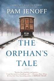 The Orphan's Tale - A Novel ebook by Kobo.Web.Store.Products.Fields.ContributorFieldViewModel