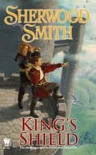 King's Shield ebook by Sherwood Smith