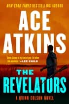 The Revelators ebook by Ace Atkins