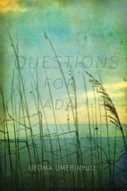 Questions for Ada ebook by Ijeoma Umebinyuo