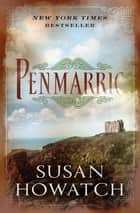 Penmarric ebook by Susan Howatch