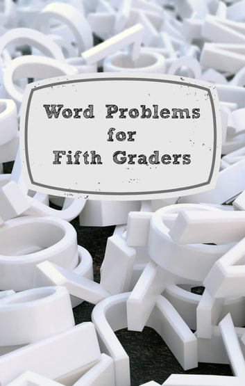 Whole Numbers for Fifth Graders ebook by Greg Sherman