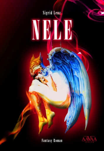 Nele ebook by Sigrid Lenz